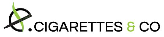 Ecigarettesandco