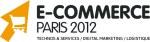Logo #ECP2012