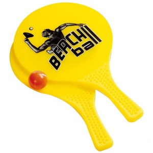 beach-ping-pong