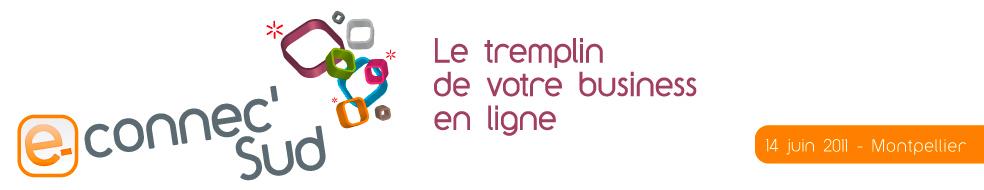 logo_e-connec'Sud