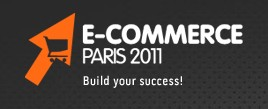 e-commerce-Paris-2011-logo
