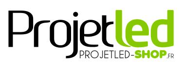 Projet-led - Nouvelle référence weezbe