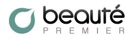 logo beauté premier
