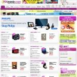 boutique-ecommerce-pixmania