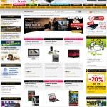 fnac-solution-ecommerce