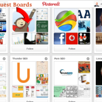 guest-boards
