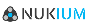 Logo Agence e-commerce Nukium