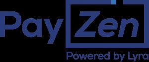 solution de paiement en ligne sécurisée PayZen